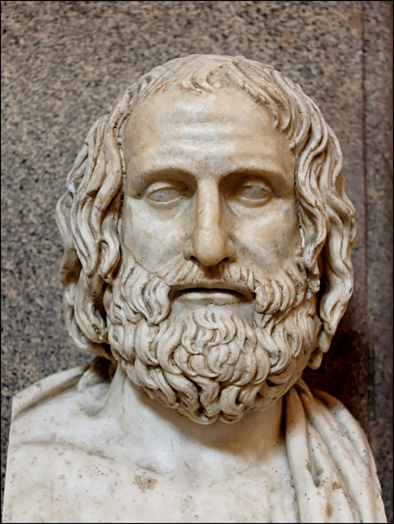 Euripide 2 con bordino